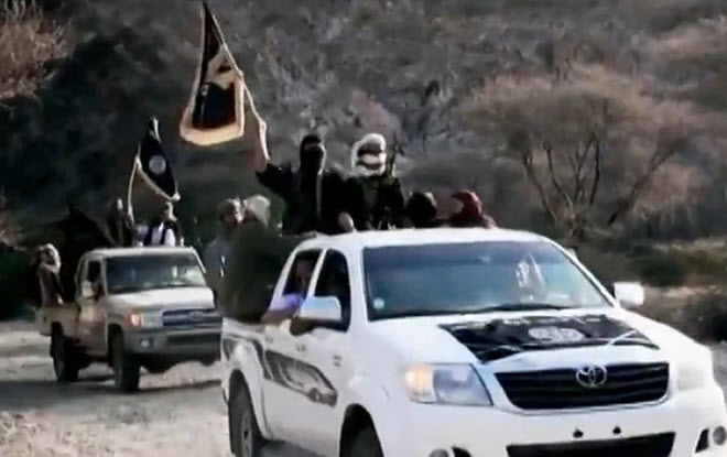 18-qaeda-gunmen-10-yemeni-soldiers-killed-clashes