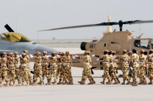 Egyptian-army-in-Sinai-plan-to-free-hostages