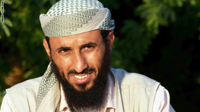 top-al-qaeda-leader-reported-killed-in-yemen