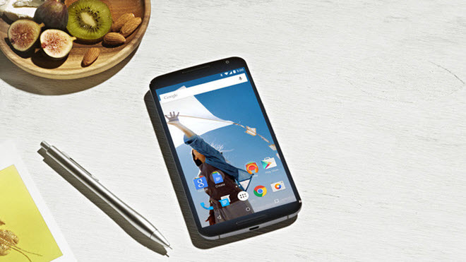 Pictures-and-video-Google-offers-Nexus-6-phone-phablet
