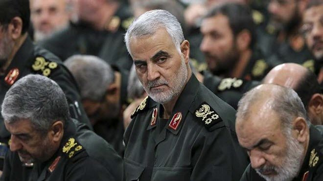 qassem-soleimani-ready-to-block-oil-exports-in-the-middle-east