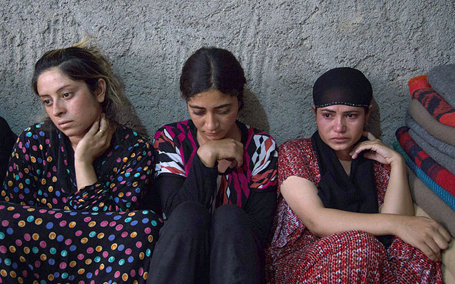 Yazidi-woman-was-raped-30-times-in-a-day-bomb-us-to-end-our-misery