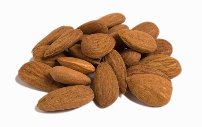 almonds-boost-male-fertility-improve-mans-sperm-count-quality