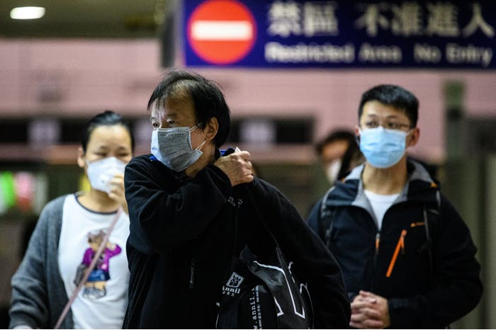 coronavirus-death-in-china-rose-to-425