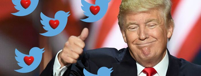 china-tells-donald-trump-to-lay-off-twitter