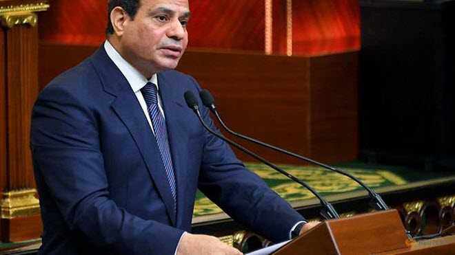 egypt-cabinet-submits-resignation-to-president-sisi