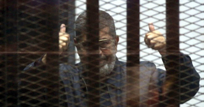egypt-top-court-removes-ex-president-morsi-from-terror-list