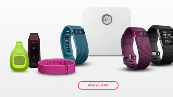 fitness-trackers-may-not-help-weight-loss