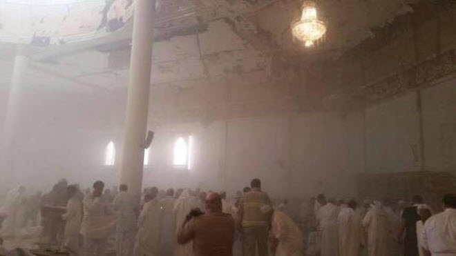 suicide-terrorist-bombing-at-imam-sadiq-mosque-in-kuwait-in-pictures