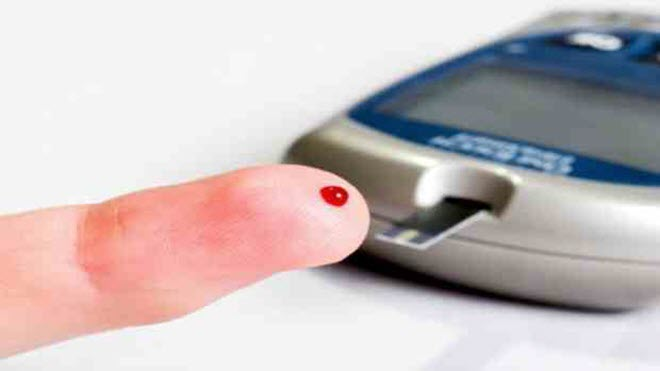 study-type-2-diabetes-questions-medical-dogma-no-evidence