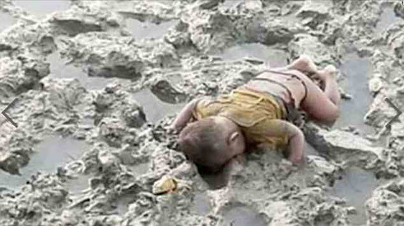 the-world-notice-Father-hopes-shocking-photo-dead-16-month-old-son
