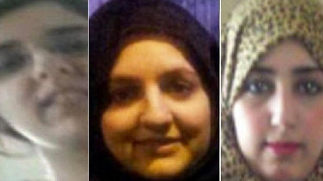 three-british-sisters-feared-gone-to-syria-to-join-isis