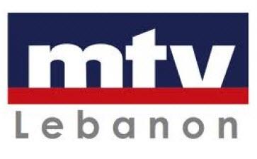 http://arabic-media.com/img/stn/src/mtv-lebanon.jpg