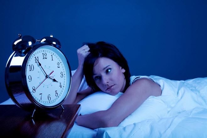 النوم و تأثيره على جاذبيتك و جمالك !