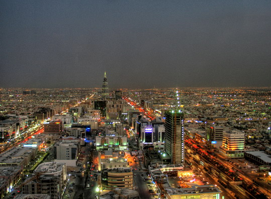 pictures from saudi arabia �� �����