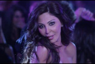 Elissa - As3ad Wahda Video Clip